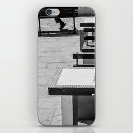 Game iPhone Skin