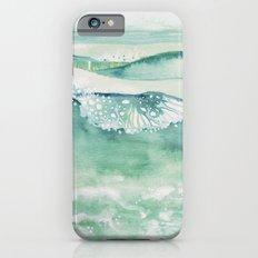Ocean I Slim Case iPhone 6s