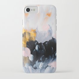 formation: bliss iPhone Case