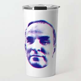 bergman Travel Mug