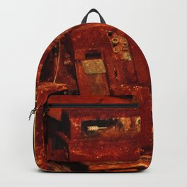 Lost Echoes Backpack