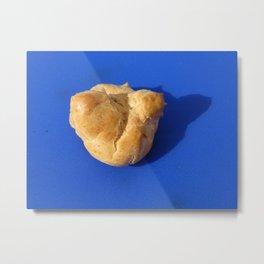 Bread 223 Metal Print