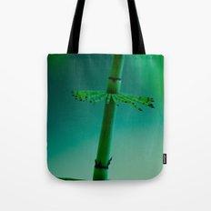 Papiro Tote Bag