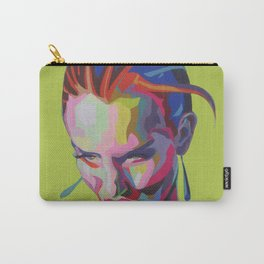 aa Carry-All Pouch