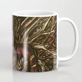 Fairie Coffee Mug
