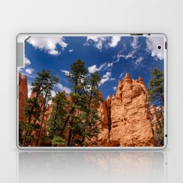 Bryce Canyon National Park, Utah - 1 Laptop & iPad Skin