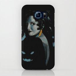 I Brought Backup iPhone Case
