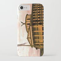 colombia iPhone & iPod Cases featuring Colombia is my country! by Alejandra Triana Muñoz (Alejandra Sweet