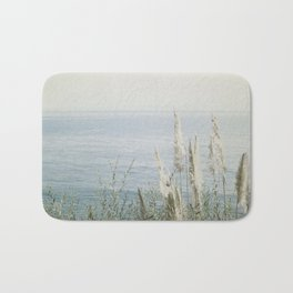 Coastal Breeze  Bath Mat