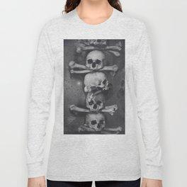 Kutna Hora Long Sleeve T-shirt