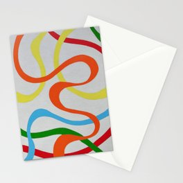 Farbwerk 56 Stationery Cards