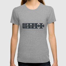 This Shit T-shirt