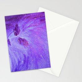 Sueño Cosmico Stationery Cards