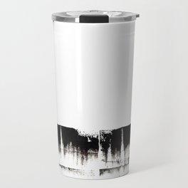 852 Travel Mug