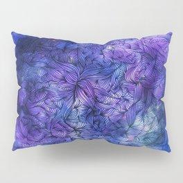 4_17 (Rev) Pillow Sham