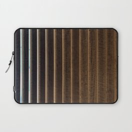 Another Whiskey Weekend Laptop Sleeve