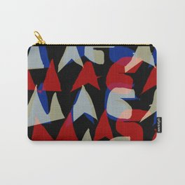 MAGA Carry-All Pouch