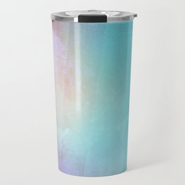 Beneath Travel Mug