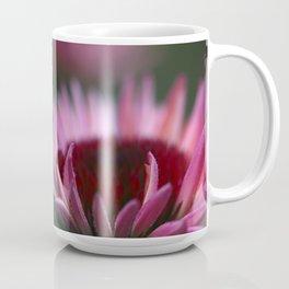 Illuminate the World Coffee Mug
