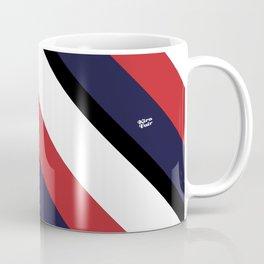 CLASSICO I #minimal #retro #vintage #art #design #kirovair #buyart #decor #home Coffee Mug