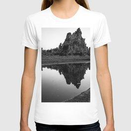 Mono Lake 7 T-shirt