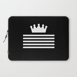 VIP MADE Laptop Sleeve