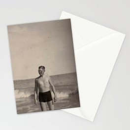 Am Meer Stationery Cards