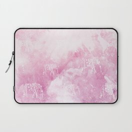 Elephant Love Laptop Sleeve