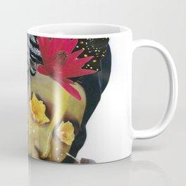 Sea you at the finals Coffee Mug
