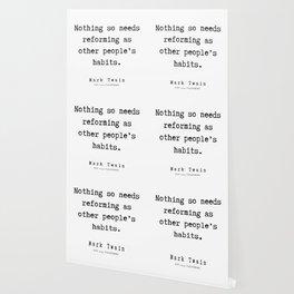 32      Mark Twain Quotes   190730 Wallpaper