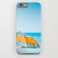 Dreaming of summer iPhone 6s Slim Case