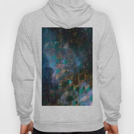 OUTERSPACE Hoody