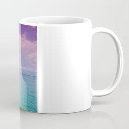 Floridian Paradise  Coffee Mug