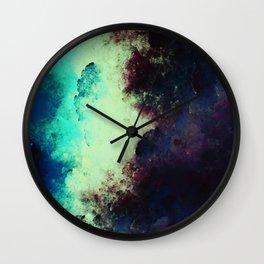 Celestials - Caught Between Wall Clock