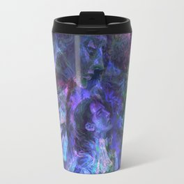 Nocturne Travel Mug