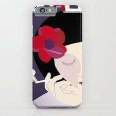 Magdalene iPhone 6s Slim Case