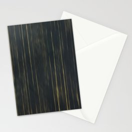 Abstract (Motion) Stationery Cards