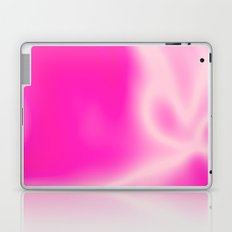A Little Love Laptop & iPad Skin