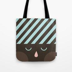 [#04] Tote Bag