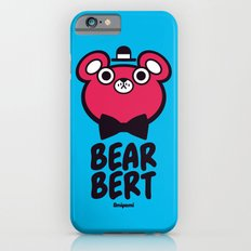 Bearbert Slim Case iPhone 6s
