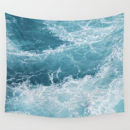 Bahamas Cruise Series 116 Wall Tapestry