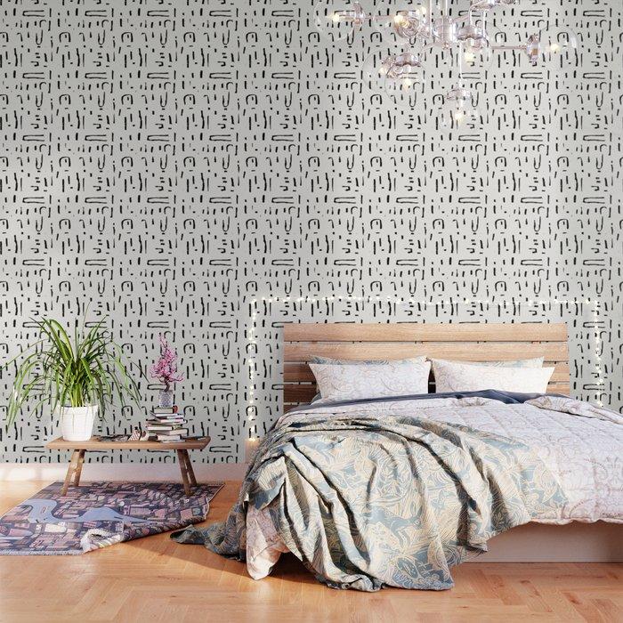 STUDIO WIRED Wallpaper