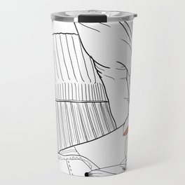 Air Max Travel Mug