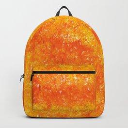 Art Nr 72 Backpack