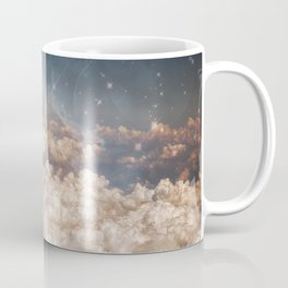 The Dream Factory  Coffee Mug
