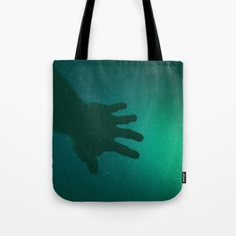 Forgotten Cedar Tote Bag