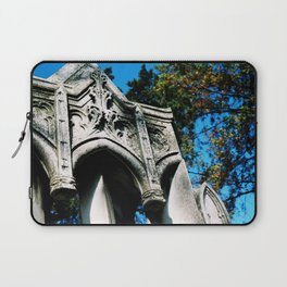 Arch Laptop Sleeve