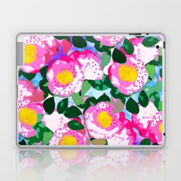 Sulit #society6 #decor #buyart Laptop & iPad Skin