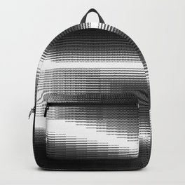 A TRILLION DOTS Backpack