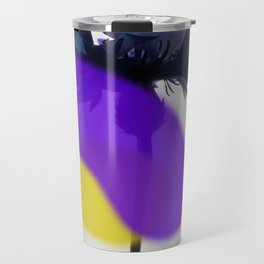 Hide and seek Travel Mug